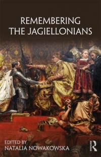 remembering the jagiellonians